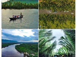 N/A Land for sale in Trapeang Pring, Kampot Other-KH-85745