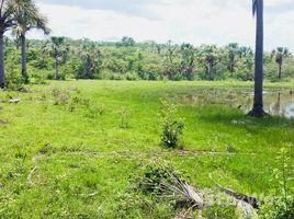 亚马孙州 Presidente Figueiredo Land for Sale in Presidente Figueiredo, AM N/A 土地 售