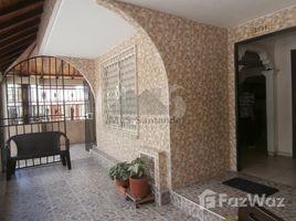 4 Habitaciones Casa en venta en , Santander CALLE 84 #56 -66, Bucaramanga, Santander
