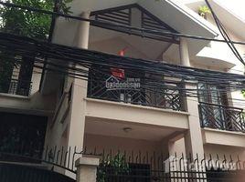 4 Phòng ngủ Nhà mặt tiền cho thuê ở Ngọc Thủy, Hà Nội Cho thuê nhà nhà Ngọc Thụy, Long Biên, DT 150m2 x 3T giá 15tr/th