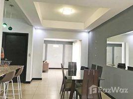 Alajuela Modern condominium for sale La Guacima Natura Viva 3 rooms 3 卧室 住宅 售