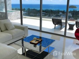 3 Bedrooms Property for sale in Karon, Phuket The View