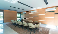 Photos 3 of the Co-Working Space / Meeting Room at The Tree Rio Bang-Aor