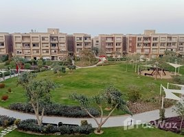 Giza Cairo Alexandria Desert Road New Giza 2 卧室 住宅 租