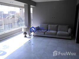 Cairo Modern Furnished Apartment Rent In Maadi Degla 3 卧室 房产 租