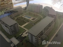 1 Habitación Apartamento en venta en , Buenos Aires Civis Tortugas - Ceibos I