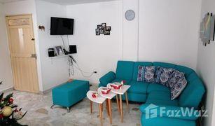 3 Habitaciones Propiedad en venta en , Antioquia AVENUE 70 # 26 76