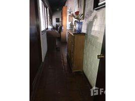 4 Bedrooms House for sale in San Jode De Maipo, Santiago Las Condes
