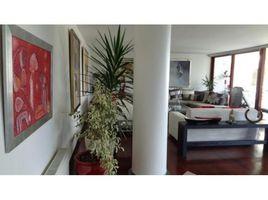 Santiago Santiago Lo Barnechea 3 卧室 住宅 售