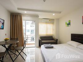 Studio Condo for sale in Nong Prue, Pattaya Beach 7 Condominium