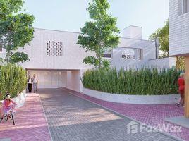3 Habitaciones Casa en venta en , Santa Fe LA CORTADA