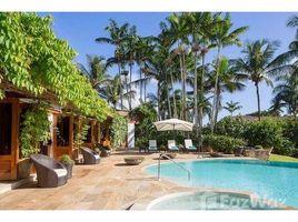 6 Habitaciones Casa en venta en , La Romana La Romana, La Romana, Address available on request