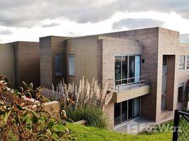 5 Habitaciones Casa en venta en , Cundinamarca SINDAMANOY KILOMETRO 26, Chia, Cundinamarca