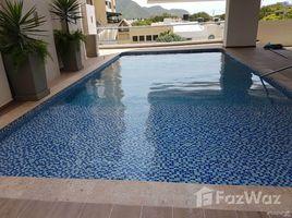 недвижимость, 3 спальни на продажу в , Magdalena 3 bedroom apartment for sale in Santa Marta