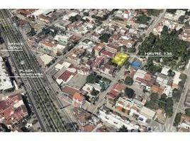 4 Habitaciones Casa en venta en , Jalisco 135 Calle Havre, Puerto Vallarta, JALISCO