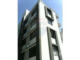 Ahmadabad, गुजरात CG Road में 4 बेडरूम अपार्टमेंट बिक्री के लिए