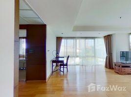 4 Bedrooms Condo for rent in Khlong Tan, Bangkok Belgravia Residences