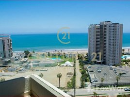 Coquimbo La Serena Apartment for sale Serena 3 卧室 住宅 售