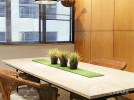 1 Bedroom Condo for sale in Khlong Toei Nuea, Bangkok Beverly Tower Condo