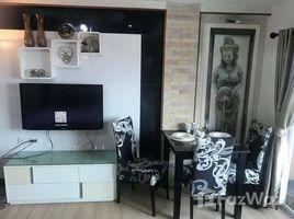 Studio Condo for sale in Chang Phueak, Chiang Mai Seven Stars Condominium