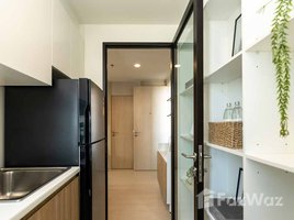 2 Bedrooms Condo for sale in Bang Talat, Nonthaburi NUE Noble Chaengwattana
