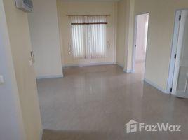 3 Bedrooms House for rent in Lat Krabang, Bangkok Perfect Place Sukhumvit 77 - Suvarnabhumi