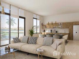 Al Bahr Al Ahmar Amazing Standalone Villa for Sale in Cyan El Gouna 3 卧室 房产 售
