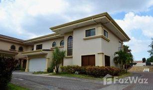 3 Habitaciones Propiedad en venta en , Heredia San Antonio