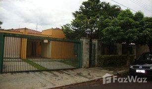 3 Quartos Vila à venda em Pesquisar, São Paulo Jardim São Marcos I