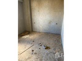 3 Bedrooms Apartment for sale in El Katameya, Cairo Baron City