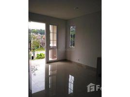 3 chambres Maison a vendre à Serpong, Banten Tangerang