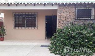 5 Habitaciones Casa en venta en Yasuni, Orellana