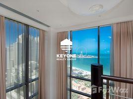 1 Bedroom Penthouse for rent in Murjan, Dubai Murjan 4