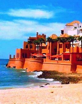 Property for sale in المُحمدّيه, الدار البيضاء الكبرى