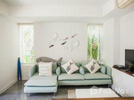 1 Bedroom Apartment for rent in Bo Phut, Koh Samui The Bay
