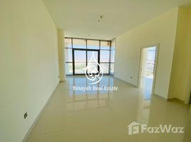 3 Habitaciones Apartamento en venta en Loreto, Orellana Loreto 1 B