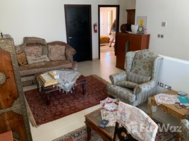 3 Bedrooms Townhouse for sale in , Dubai District 5C