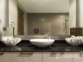 1 Bedroom Apartment for sale in , Dubai La Riviera Apartments