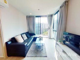 2 Bedrooms Condo for sale in Suthep, Chiang Mai Palm Springs Nimman Phoenix