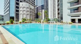 Available Units at Baan Somthavil