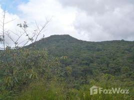 N/A Terreno (Parcela) en venta en Pacora, Panamá VÍA PRINCIPAL HACÍA CERRO AZUL 1, Panamá, Panamá
