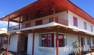 9 Bedrooms House for sale in Paine, Santiago