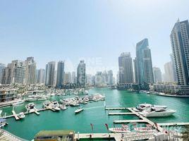 2 Bedrooms Villa for sale in Marina Gate, Dubai The Residences - Marina Gate I & II