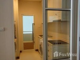 2 Bedrooms Condo for rent in Khlong Tan Nuea, Bangkok Ivy Thonglor