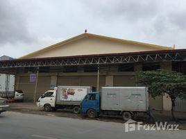 N/A Land for sale in Boeng Kak Ti Pir, Phnom Penh Other-KH-60898