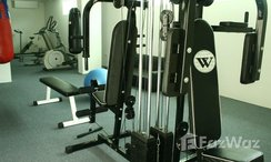 Photos 2 of the Communal Gym at The Baycliff Residence