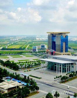 Properties for sale in in Binh Duong, Vietnam