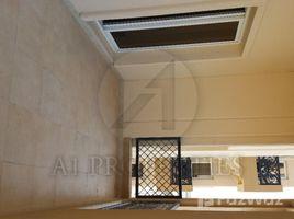 2 Bedrooms Apartment for sale in Al Ramth, Dubai Al Ramth 39