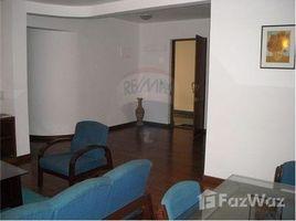 Bangalore, कर्नाटक Richmond Town में 3 बेडरूम अपार्टमेंट किराये पर देने के लिए