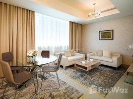 3 Bedrooms Property for sale in , Dubai Barcelo Residences